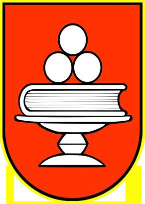 Općina Poličnik